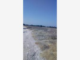 Foto de terreno habitacional en venta en calle de la cruz 12, santa maría ajoloapan, tecámac, méxico, 0 No. 01