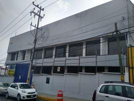 Foto de nave industrial en renta en calle de los reyes 7, el cortijo, tlalnepantla de baz, méxico, 0 No. 01