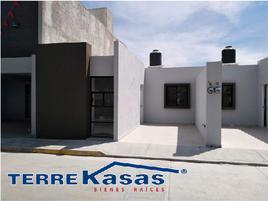 Foto de casa en venta en calle del álamo 36, lagunita, jerez, zacatecas, 0 No. 01