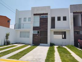Foto de casa en venta en calle del panteón 333, san francisco, san mateo atenco, méxico, 0 No. 01