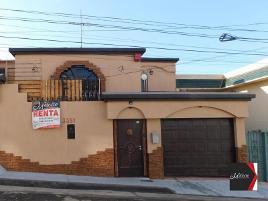 Foto de casa en renta en calle del peñon 111, playas de tijuana sección costa hermosa, tijuana, baja california, 0 No. 01