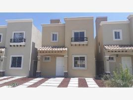 Foto de casa en venta en calle del piero 145, las lomas (los galleros), zempoala, hidalgo, 0 No. 01
