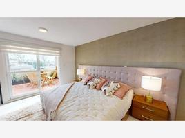 Foto de casa en venta en calle dolores 40, los álamos, melchor ocampo, méxico, 0 No. 01