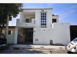 Foto de casa en venta en calle e 269, morelos, saltillo, coahuila de zaragoza, 0 No. 01