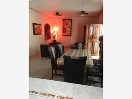 Foto de departamento en renta en calle ejido 130, tamulte de las barrancas, centro, tabasco, 0 No. 01