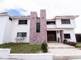 Foto de casa en venta en calle erizo , sector la selva fidepaz, la paz, baja california sur, 0 No. 01