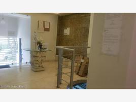 Foto de departamento en renta en calle eugenia 18, ampliación napoles, benito juárez, df / cdmx, 0 No. 01