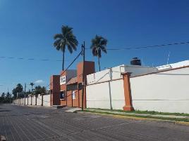 Foto de casa en renta en calle flamencos 500, soleares, manzanillo, colima, 0 No. 01