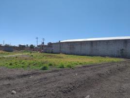 Foto de terreno habitacional en renta en calle fray antonio , plan de ayala o santa rosa, león, guanajuato, 14240720 No. 01