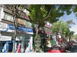 Foto de local en venta en calle fresno 22, santa maria la ribera, cuauhtémoc, df / cdmx, 0 No. 01
