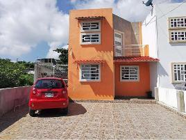 Foto de casa en venta en calle gardenia 365, 6 de junio, tuxtla gutiérrez, chiapas, 0 No. 01