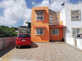 Foto de casa en venta en calle gardenia , 6 de junio, tuxtla gutiérrez, chiapas, 0 No. 01