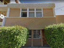 Foto de casa en venta en calle genaro estrada 305, centro, mazatlán, sinaloa, 0 No. 01