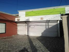 Foto de local en renta en calle general emiliano zapata , centro urbano 70-76, tijuana, baja california, 0 No. 01