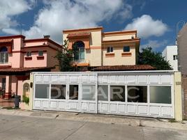 Foto de casa en renta en calle ginori , villa florencia, carmen, campeche, 17971530 No. 01
