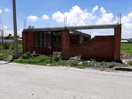 Foto de terreno comercial en venta en calle huehuetoca apaxco 1, huehuetoca, huehuetoca, méxico, 0 No. 01