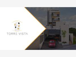 Foto de departamento en venta en calle ingeniero fernando sanchez ayala 1, castillo, tijuana, baja california, 0 No. 01