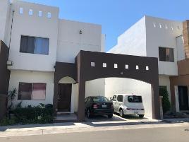 Foto de casa en renta en calle ingeniero juan ojeda robles , chapultepec alamar, tijuana, baja california, 0 No. 01
