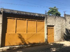 Foto de terreno industrial en venta en calle insurgentes , la sabana, acapulco de juárez, guerrero, 6770485 No. 01
