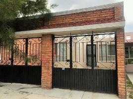 Foto de casa en venta en calle la paz 21, lomas de san josé, san miguel de allende, guanajuato, 0 No. 01