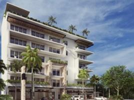 Foto de casa en condominio en venta en calle lázaro cárdenas 64, las flores, bahía de banderas, nayarit, 13017882 No. 01