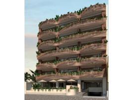 Foto de casa en condominio en venta en calle lázaro cárdenas 90, centro federal de readaptación social no 4 el rincón, tepic, nayarit, 12424787 No. 01