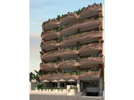 Foto de casa en condominio en venta en calle lázaro cárdenas 90, centro federal de readaptación social no 4 el rincón, tepic, nayarit, 12424944 No. 01
