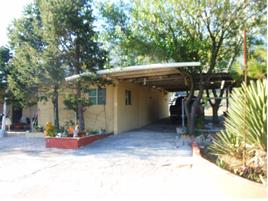 Foto de rancho en venta en calle #, león bravo, 0 león bravo, coahuila de zaragoza , el bravo, arteaga, michoacán de ocampo, 13336819 No. 01