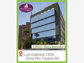 Foto de oficina en renta en calle luis cabrera #1509, zona urbana río tijuana, tijuana, baja california, 0 No. 01