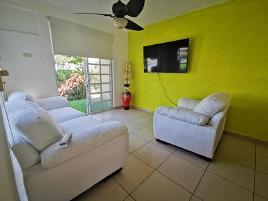 Foto de casa en renta en calle mar azul 1, nuevo vallarta, bahía de banderas, nayarit, 0 No. 01