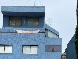 Foto de edificio en renta en calle mier y pesado , del valle norte, benito juárez, df / cdmx, 0 No. 01
