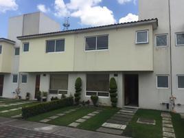 Foto de casa en venta en calle miguel hidalgo y calle 409 409, san buenaventura, toluca, méxico, 19296502 No. 01