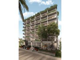 Foto de casa en condominio en venta en calle milán 235, versalles, puerto vallarta, jalisco, 0 No. 01