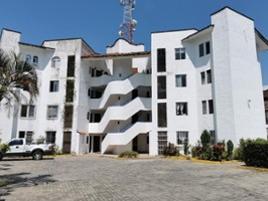 Foto de casa en condominio en venta en calle milán 369, versalles, puerto vallarta, jalisco, 0 No. 01