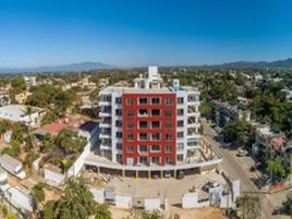 Foto de casa en condominio en venta en calle miramar 541, el calvario, puerto vallarta, jalisco, 0 No. 01