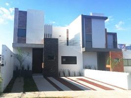 Foto de casa en renta en calle monte vista , el chanal, colima, colima, 0 No. 01