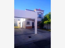 Foto de casa en renta en calle novena 200, residencias, mexicali, baja california, 0 No. 01