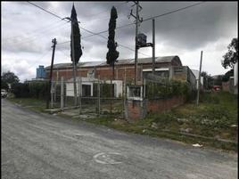 Foto de bodega en renta en calle oriente 2 , ciudad industrial, morelia, michoacán de ocampo, 0 No. 01