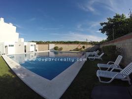 Foto de casa en venta en calle palma dulce , residencial las palmas, carmen, campeche, 0 No. 01