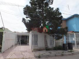 Foto de casa en venta en calle parques de chapultepec 7758, los parques, juárez, chihuahua, 6694147 No. 01