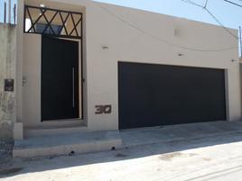 Foto de oficina en venta en calle piraña , justo sierra, carmen, campeche, 0 No. 01