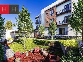Foto de departamento en venta en calle primera , la rioja privada residencial 2da etapa, monterrey, nuevo león, 0 No. 01