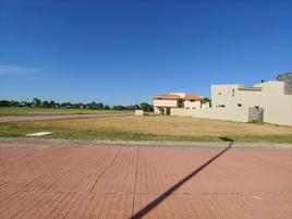 Foto de terreno industrial en venta en calle primera privada b laguna vega escondida manzana , residencial lagunas de miralta, altamira, tamaulipas, 8395889 No. 01
