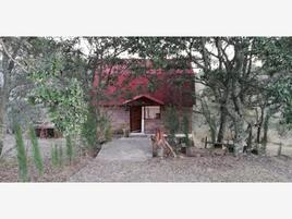 Foto de rancho en venta en calle principal 10, amealco de bonfil centro, amealco de bonfil, querétaro, 0 No. 01