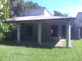 Foto de casa en venta en calle principal , gregorio mendez 1a sección, comalcalco, tabasco, 0 No. 01