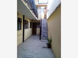 Foto de edificio en venta en calle privada central 32, agrícola pantitlan, iztacalco, df / cdmx, 0 No. 01