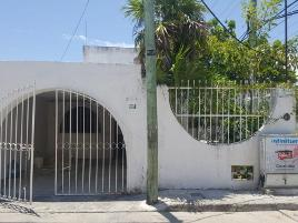 Foto de casa en venta en calle revolucion mexicana , lombardo toledano, benito juárez, quintana roo, 0 No. 01