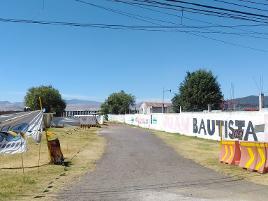 Foto de terreno industrial en venta en calle río pachuca , aguirre, zumpango, méxico, 0 No. 01