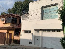 Foto de casa en renta en calle rio saguila 213, paraíso ii, tuxtla gutiérrez, chiapas, 0 No. 01