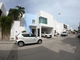 Foto de casa en venta en calle rio usumacinta , los ríos, carmen, campeche, 0 No. 01